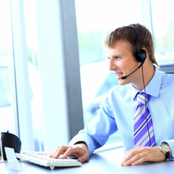 4 Critical Reasons to Use HiQ Telemarketing