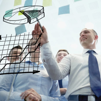6 Ways for Your Sales Team to Start Selling Again